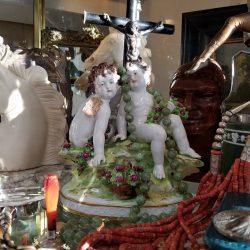 antique pieces in phoenix